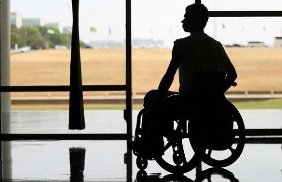Projeto isenta de IPI compra de pneus por pessoas portadoras de deficiência