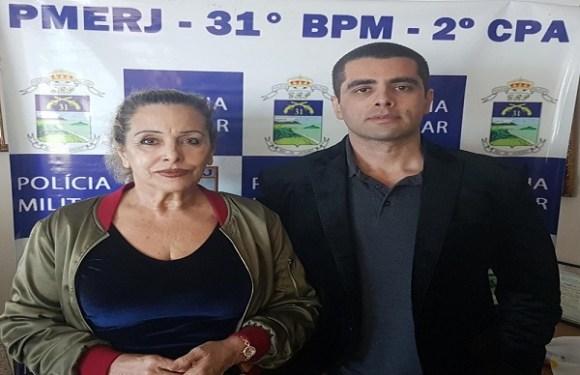 Justiça manda soltar mãe do Dr. Bumbum; médico permanece preso
