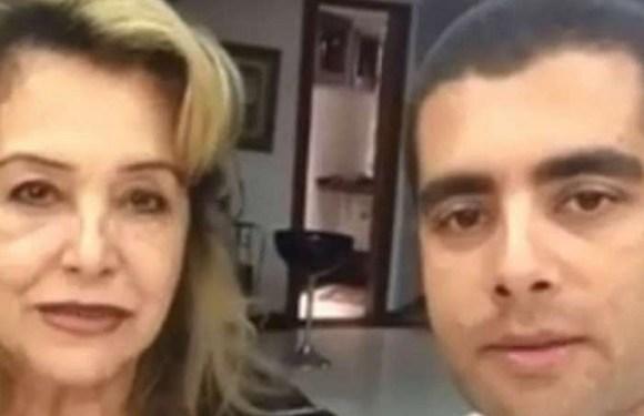 Justiça nega pedido de habeas corpus para 'Doutor Bumbum' e sua mãe
