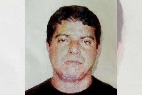 STJ mantém transferência de ex-PM acusado de mandar matar Marielle