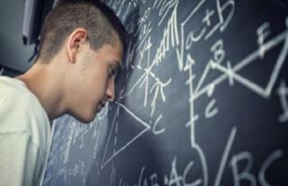 O que as questões de matemática 'mais difíceis' do Enem dizem sobre a educação no Brasil