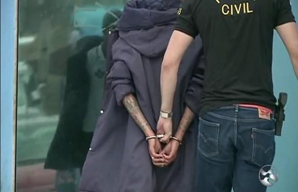 Mãe estuprada pelo filho havia mudado de estado para protegê-lo, diz delegada