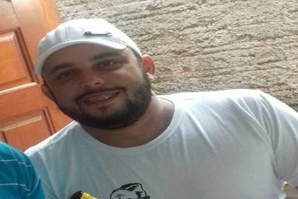 Justiça nega pedido de liberdade para suspeito de matar caminhoneiro a pedrada em RO