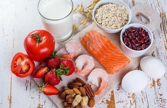 Senado analisa propostas que beneficiam pessoas com alergias alimentares