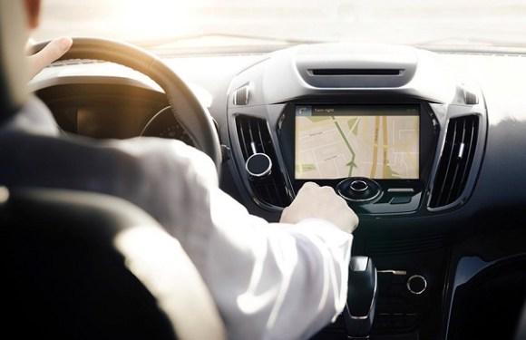 Projeto obriga empresas a atualizar mapas de GPS a cada dois anos