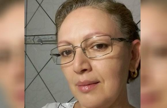 Reboque se solta e mata mulher que voltava do velório da mãe