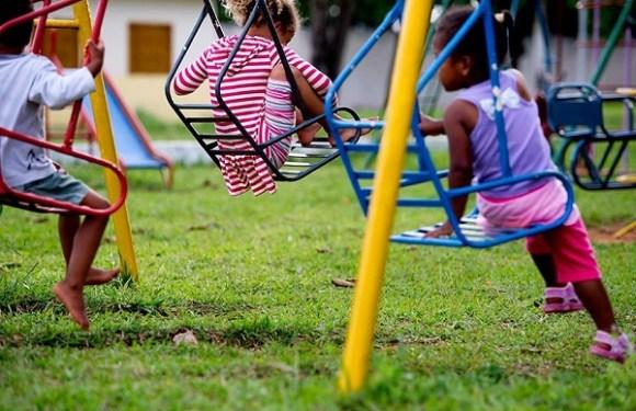 CCJ pode aprovar pena mais dura por injúria contra criança ou adolescente