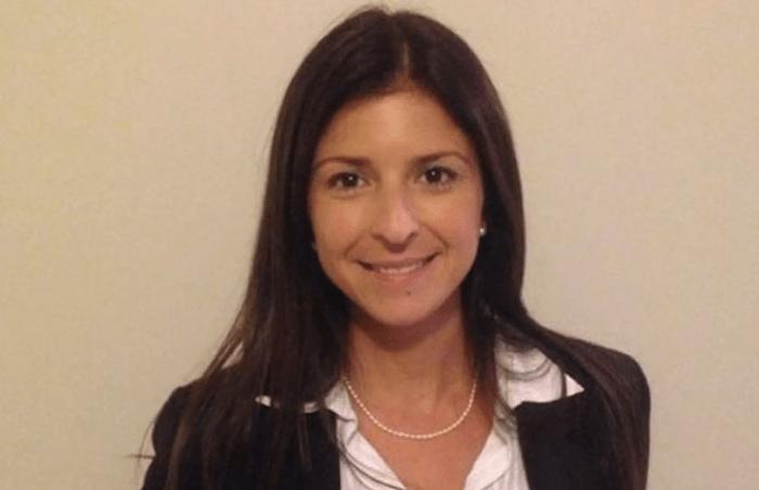 Ex-marido de brasileira assassinada na Austrália será o único a receber herança de US$ 1,8 milhão