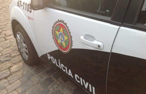 Delegado passa a cobrar R$ 55 para registrar ocorrências de crime no RJ