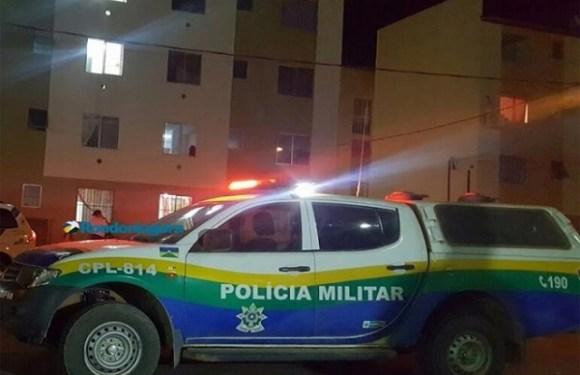 Adolescente de 14 anos é apreendido após estuprar a sobrinha de 4 anos em Porto Velho