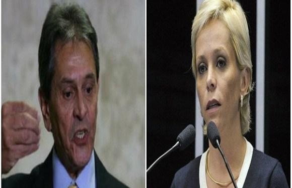 PGR denuncia Roberto Jefferson, Cristiane Brasil e mais 24 por supostas fraudes no Ministério do Trabalho