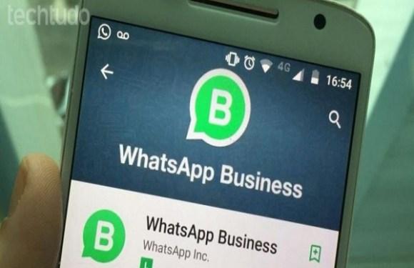 TIM será a 1ª operadora a utilizar comercialmente o WhatsApp para interagir com o cliente