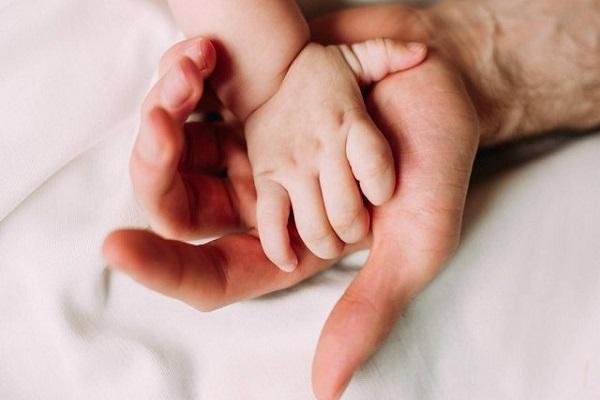 Militares devem ter licença-paternidade ampliada para 20 dias, confirma o Senado
