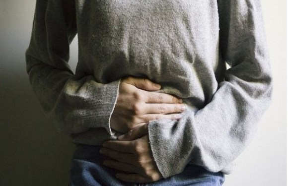 O que é adenomiose, o problema ginecológico 'dez vezes mais doloroso que o parto'