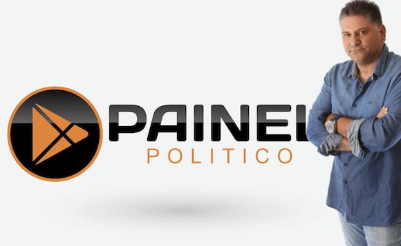 Coluna – Confúcio, o alienígena, descobre que União Bandeirantes e Jacy-Paraná existem e tem problemas