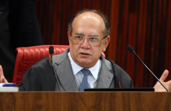 Gilmar Mendes diz que MP forçou delações de investigados com ameaças de estupro