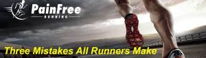Three Mistakes All Runners Make - title