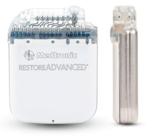 implantable-neurostimulator-spinal-cord-rechargeable-programmable-70691-3026759