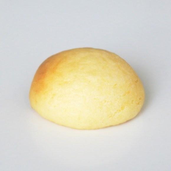 京食パン工房ここんのたまごパン