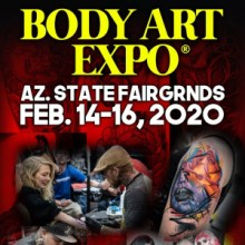 2020-Body-Art-Expo-Phoenix1
