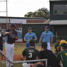 Jason Michaels Big League Approach