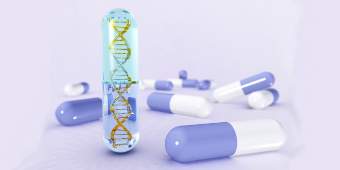Biologics Rheumatoid Arthritis Medications