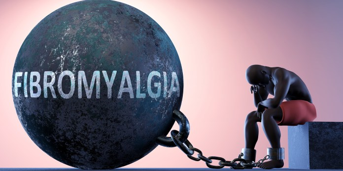 Other Causes of Fibromyalgia