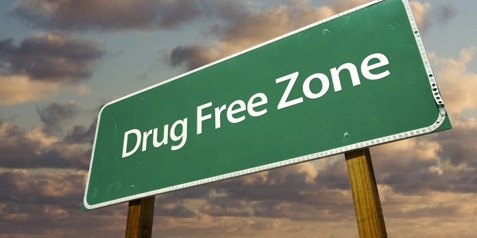 DRUG-FREE OPTIONS FOR YOUR PAIN PLAN