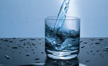 Dangers of Dehydration