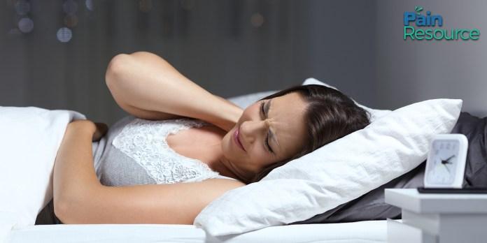 dont let fibromyalgia ruin your sleep
