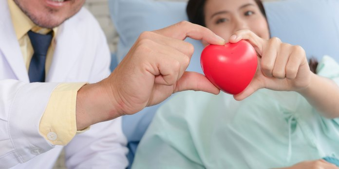 Heart Disease is Most Easily Prevented with Proper Diet and Exercise