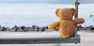 Loneliness and Chronic Pain