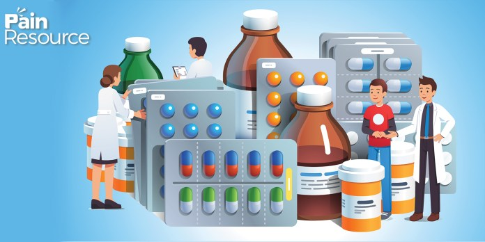 How to get medication without insurance