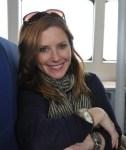 Rachel Grumman