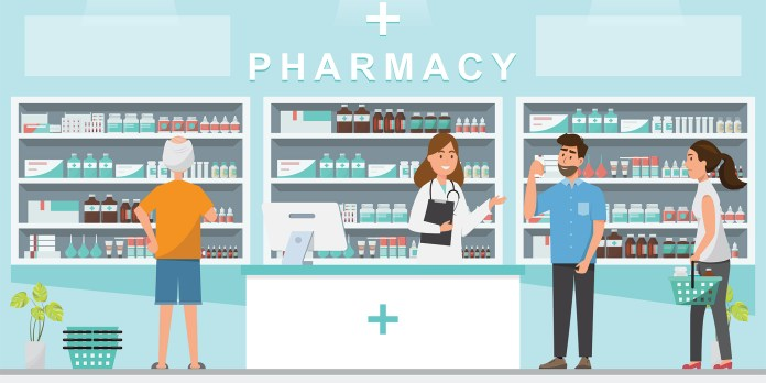 Medication without insurance - Shop Around for Pharmacies