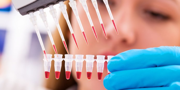 What is stem cell treatment