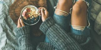 alkaline diet benefits