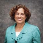 Dr. Arlene Bierman