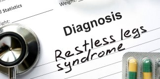 Restless Leg Syndrome and Fibromyalgia Treatment