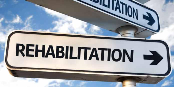 Medicare for Rehab
