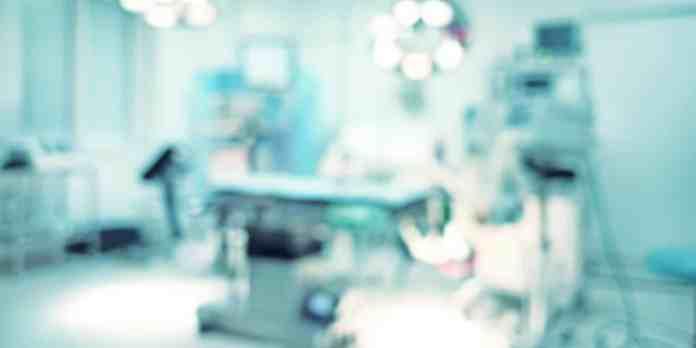 Medicare surgery plans