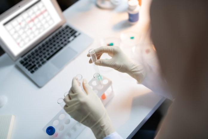 peripheral neuropathy tests
