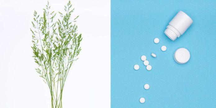 Strategies for Managing Allergy Migraines