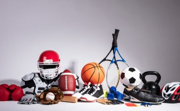 sports you can play with chronic pain