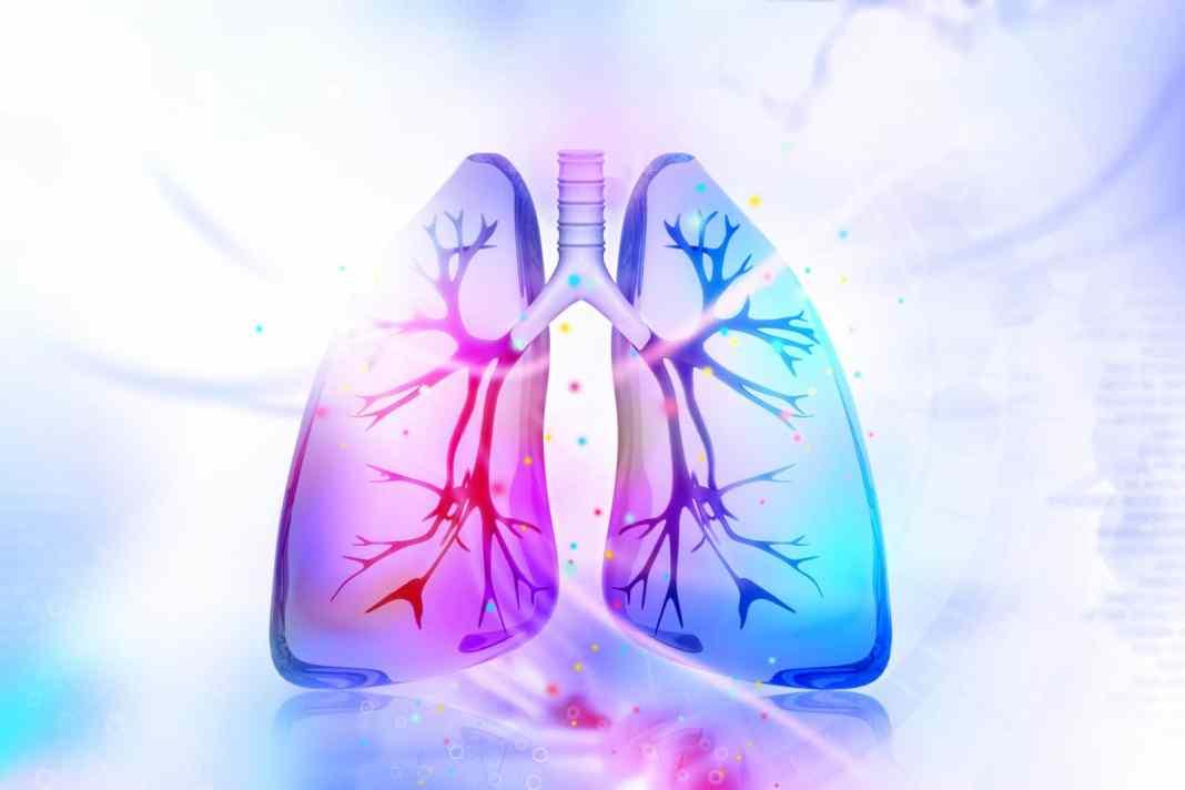 Respiratory Care Week