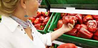 foods that fight rheumatoid arthritis