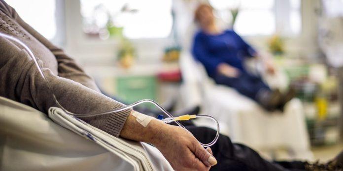 How Do I Tackle Cancer Pain