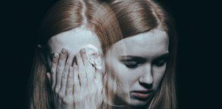 bipolar personal stories