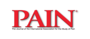 IASP: PAIN, March 2017, Volume 158, Issue 3 4