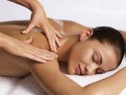 massage-two-hands
